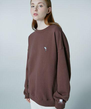 Wai Kei/ドルフィンプルオーバー