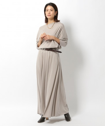 【MICA&DEAL】カットセットアップ