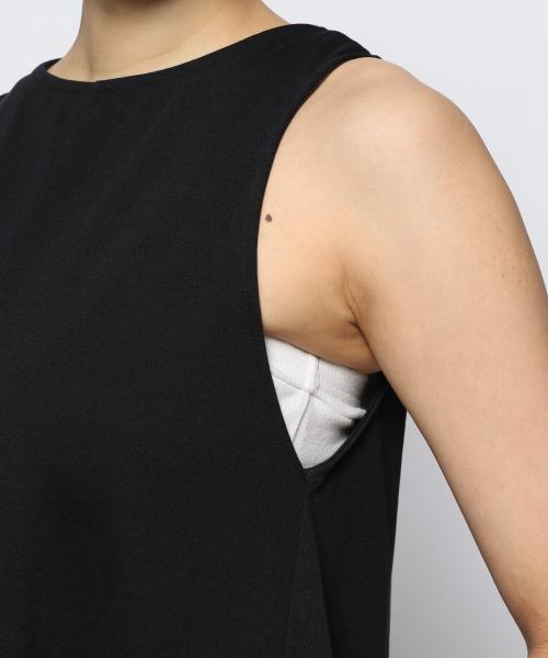 商品詳細イメージ