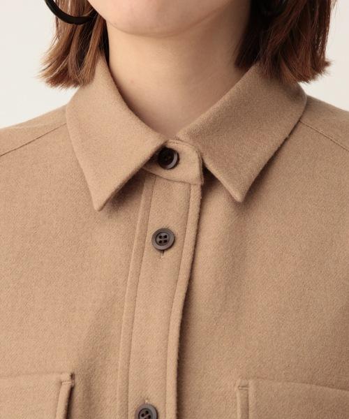 Cjlrqone Sea Guardian Mens Personality Polo Shirts Black