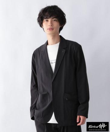 【Blintw】テーラードジャケット
