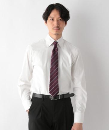 【Salon de GW】ドレスB.Dシャツ