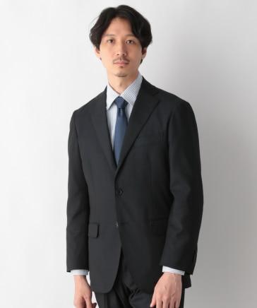 【Salon de GW】ストレッチTRジャケット