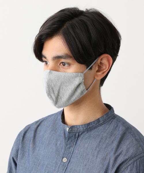 グローバル ワーク マスク
