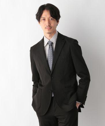 【Salon de GW】モーションテックジャケット