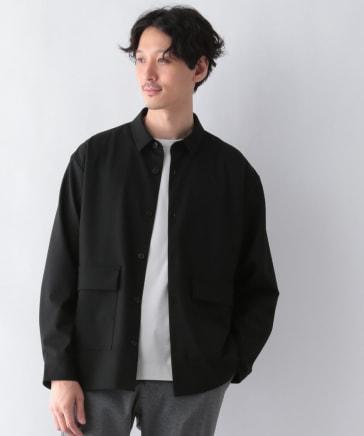 【9/2 ヒルナンデスOA放映アイテム】URBAN RELAX シャツ長袖