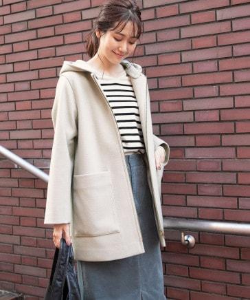 軽やかストレッチミドルフードコート【一部店舗限定】