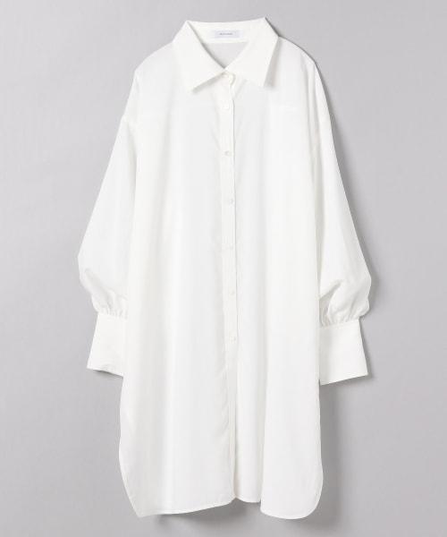 アソートロングレギュラーシャツLS【完売カラー追加予約】