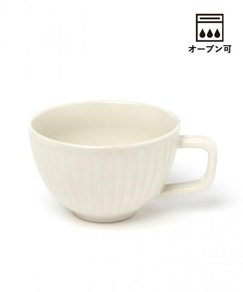 RoomClip商品情報 - (LAKOLE/ラコレ)プリーツスープカップ/ [.st](ドットエスティ)公式