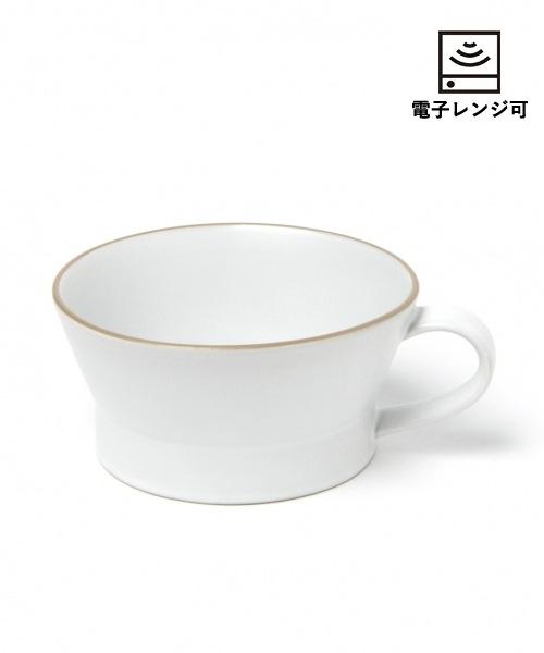 RoomClip商品情報 - (LAKOLE/ラコレ)Edge Lineスープカップ/ [.st](ドットエスティ)公式