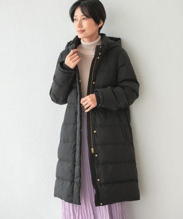 【WEB先行予約】スマートシルエットコート[2021秋冬]