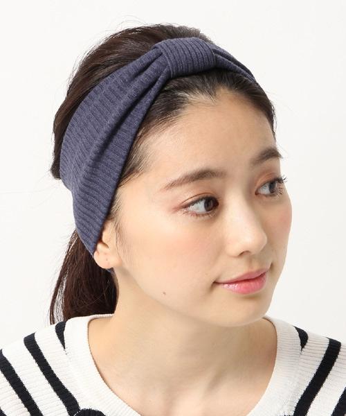 トロピカルレースターバン - CA4LA(カシラ)公式通販 - 帽子の販売・通販