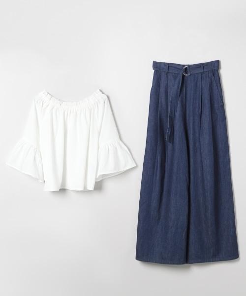 Cheap Sale 3-6 Months Trouserx x2 Boys' Clothing (newborn-5t)