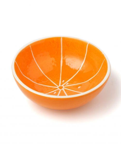 オリジナル オレンジボウル | [...