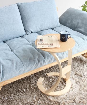 LOTUSサイドテーブル