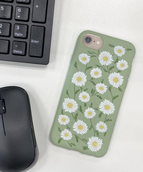 抗菌TPUiPhoneケース