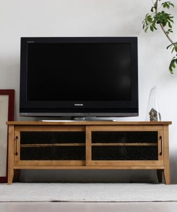 【大型家具】Rasic TVボード